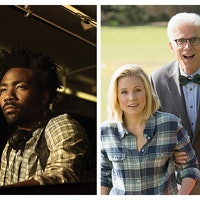 The Necessary Shows to Watch in Fall 2016