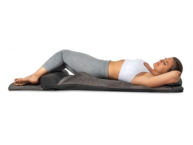 Full Body Stretch Massage Mat