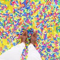 Best Men's Casual Slide-On Shoes