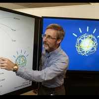 How to Get Advice From Watson, IBM's Famously Smart AI