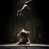 Production Designer Eve Skylar on the Horrifying Short Film 'La Noria'