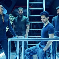 'Expanse' Season 4 Amazon release time: When you can watch new episodes