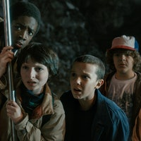 The Best of Netflix's July 2016 New Releases