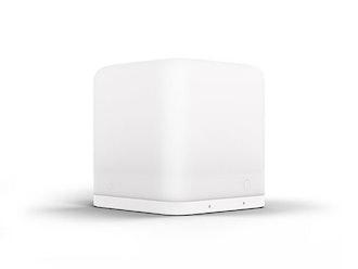 MoodX Wireless Color Light