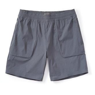 Proof Highline Shorts