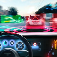If you hope to see a self-driving car this decade, keep dreaming