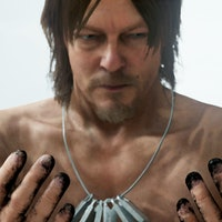 'Death Stranding' review: Why you'll love (or hate) Kojima's anti-Uncharted