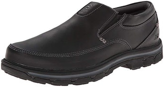Skechers Segment The Search Loafer