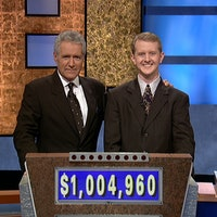How to Register for 'Jeopardy!' Right Now