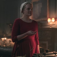 'Handmaid's Tale' Spoilers: Holly Could Offer Its Biggest Plot Twist Yet