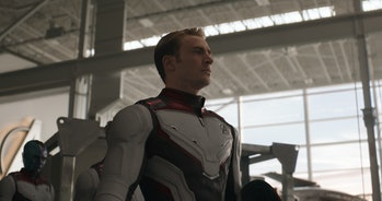 Avengers: Endgame' post-credits spoilers