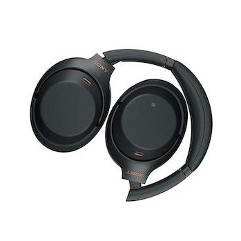 Sony 1000XM3 Noise Canceling Headphones