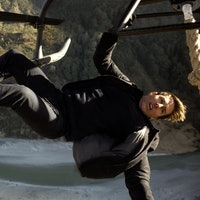 'Mission: Impossible — Fallout' Review: This Is Why We Still Go See Movies