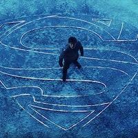New 'Krypton' Trailer Is 'Superman' Meets 'Terminator'