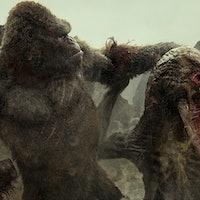 CinemaSins Thrashed by Jordan Vogt-Roberts of 'Kong: Skull Island'