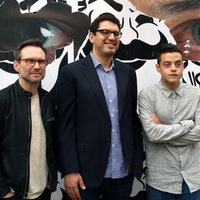 'Mr. Robot' Season 2 to Feature Encryption as Major Plot Thread