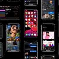 iOS 13 Is Going to Be Loved: 5 of the Most Exciting iPhone Upgrades