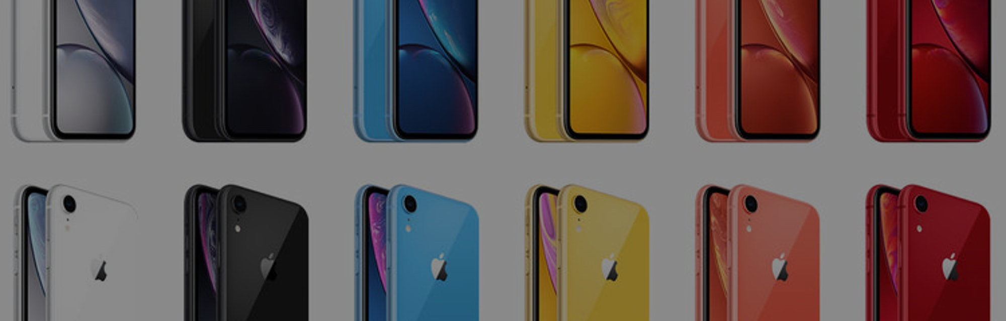iPhone 11R: Specs, Release Date, Features & Upgrades for ...