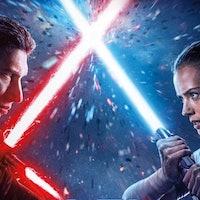 'Star Wars 9' leaks: Alleged Colin Trevorrow script reveals 6 major changes