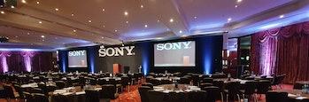 sony internal meeting ps5