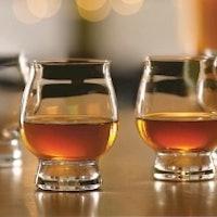 Whiskey Tasting Glasses That Will Make Your Liquor Taste Better