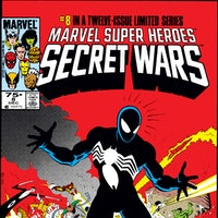 'Avengers 5': Reddit leaker claims Spider-Man will be in Secret Wars movie