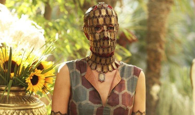 game of thrones season 8 episode 6 spoilers prophecy quaithe