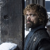 'Game of Thrones' Was Always Destined to Air on Sunday Nights, Here's Why