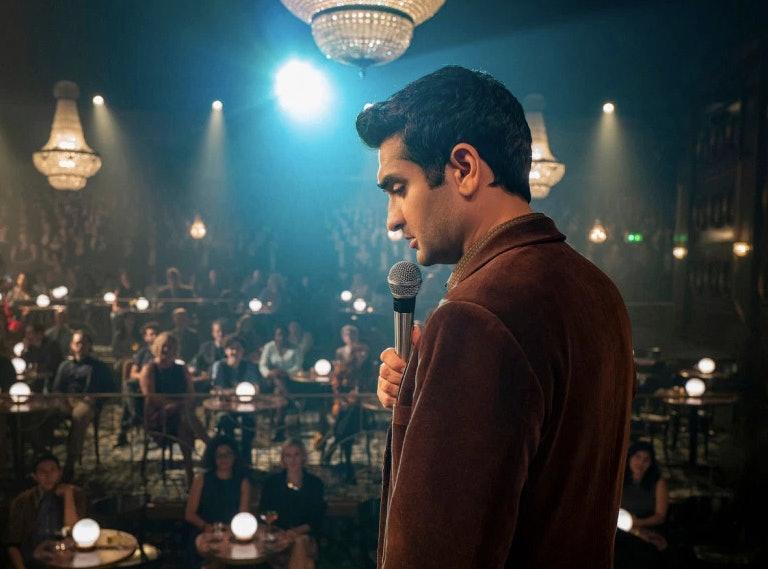 twilight zone 2019 review