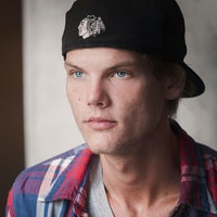 Avicii Death: DJ Talked Struggle With Anxiety and Health in Netflix Documen