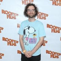 Kyle Mooney Wants Good Neighbor Character Sporty on 'SNL'