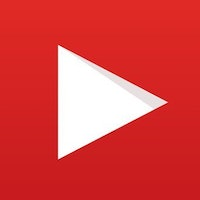 YouTube Red Goes Live February 10
