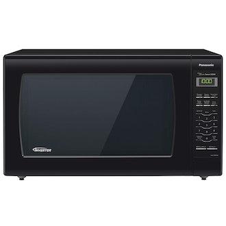 Panasonic Microwave Oven NN-SN936B