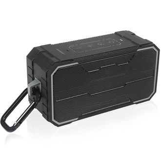 Zosam Portable Bluetooth Speaker