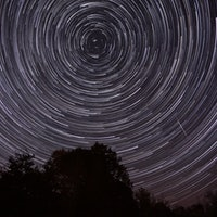 Tonight's the Peak for the Very Chill Orionids Meteor Shower