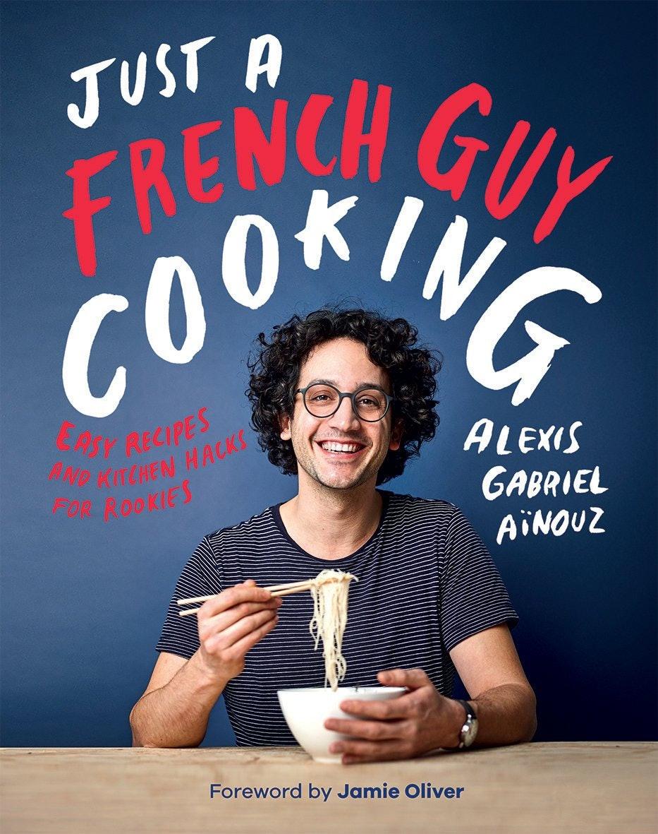 french guy cooking alex ainouz