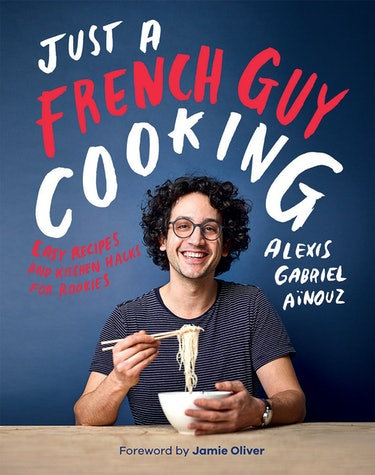 french guy cooking alex ainouz