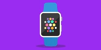 Apple Watch Development For watchOS