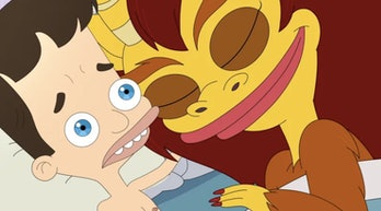 big mouth season 3 release date plot spoilers
