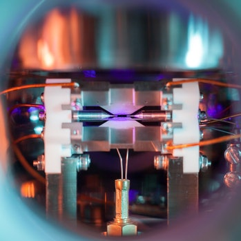 atom science photography winner u.k.