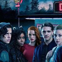 How 'Riverdale' Became So Popular on Tumblr in 2017