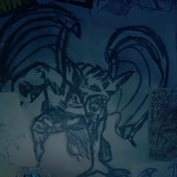 'Riverdale' Gargoyle King: Who Is the New Season 3 Villain?