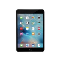 This Refurbished iPad Mini Is the Perfect Way to Get Apple Gear Without Bre