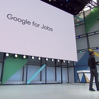 Google's Set to Disrupt Another Sector: The Job Hunt