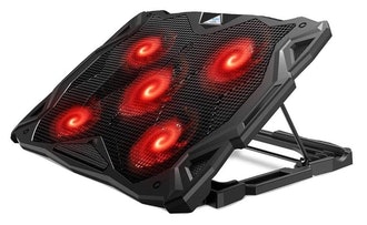 Pcooler Laptop Cooling Pad