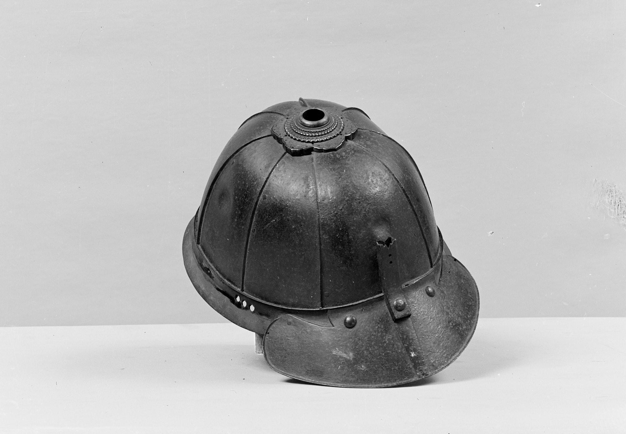 japanese helmet visor knights of ren