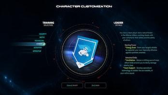 Mass Effect Andromeda Best Class