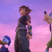 'Kingdom Hearts 3' Plot Explained: Here's How the Story Got So Confusing
