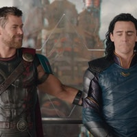 'Thor: Ragnarok' Director Reveals One of His Biggest Regrets From the Movie