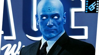 hbo watchmen doctor manhattan is back sdcc trailer